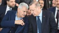 Fehmi Koru: AK Parti hazırlıksız yakalanmış gibi davranıyor
