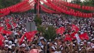 Muharrem İnce: Türklerin kaygılarını gidereceğiz, Kürtleri de onore edeceğiz