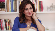 Hande Kazanova yazdı: 11-17 Haziran haftası hangi burç neler yaşayacak?