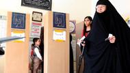 Irak'ta oy pusulaları yakıldı, seçim tekrarlanacak mı?
