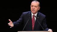 KONDA Genel Müdürü Bekir Ağırdır: Erdoğan başkanlığı alıp parlamentoyu kaybedebilir