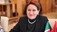 Meral Akşener: Beni Gülen'le görüştüren isim MHP Genel Başkan Yardımcısı Celal Adan'dır