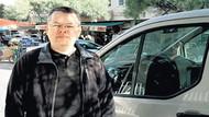 Rahip Brunson'ı hapiste tutan Türk yetkililerin ABD'ye girişi yasaklansın