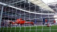 En değerli futbol kulübü Manchester United