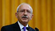 Kemal Kılıçdaroğlu Man Adası iddiaları için 339 bin lira tazminat ödeyecek