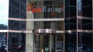 Fitch Ratings Türkiye için yeni büyüme tahminini açıkladı