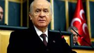 Devlet Bahçeli, Aydınlık Gazetesine açtığı davayı kazandı