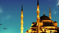 En güzel ve en yeni Ramazan Bayramı mesajları