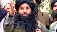 Pakistan Talibanı lideri Molla Fazlullah öldürüldü!