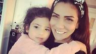 Sedat Doğan'ın ailesinden Işın Karaca'ya dava!