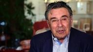 Doğan Holding'ten ücret tahsili açıklaması