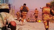 Danimarka Savunma Bakanlığı Irak'ta suçlu bulundu