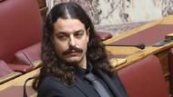 Yunanistan'da darbe çağrısı yapan milletvekili vatana ihanetten tutuklandı
