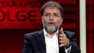 Ahmet Hakan'dan siyasilere: Rakibinize kasetle saldırma planları yapmayın