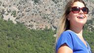 Genç kadın üç harfliler rahatsız ediyor dedi intihar etti
