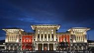 Türkiye Cumhurbaşkanlığı Hükümet Sistemi ile tanışıyor