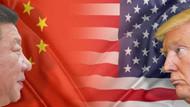 Çin medyasından Trump'a: Bilgeler köprü, aptallar duvar inşa eder