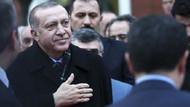 Akit yazarı Sefa Saygılı: Erdoğan yorgun değil, formunun zirvesinde