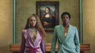 Beyonce ve Jay-Z çifti albüm çıkardı: Everything is Love