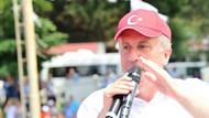 Ali Sirmen: Muharrem İnce'nin seçim kampanyasındaki en büyük başarısı...