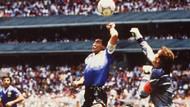 Video Yardımcı Hakem Sistemi (VAR) Dünya Kupaları tarihini nasıl değiştirirdi?