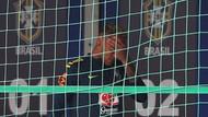 Brezilya'da Neymar şoku! Kosta Rika maçında oynayabilecek mi?