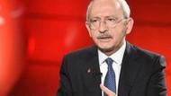 Kılıçdaroğlu: Erdoğan bıraksa bile AKP devam etsin isterim
