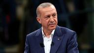 Erdoğan'dan İzmir'e Teknoloji Üssü müjdesi