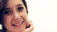 Şule Çet'in ölümü intihar değil cinayet