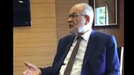Karamollaoğlu Medyafaresi.com'a konuştu: İktidardan memnun olmayan eski AKP seçmeni Saadet'e geliyor