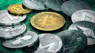 Bithumb saldırısı sonrası en büyük kripto para biriminden sekizi geriledi