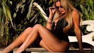 Playboy Instagram'ın en güzel kadınlarını sıraladı