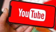 Youtube Premium Türkiye'de! Premium avantajları neler?