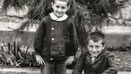 Muharrem İnce'nin gençlik yıllarına ait fotoğrafları ortaya çıktı