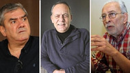 Sözcü yazarlarından HDP'ye zeytin dalı
