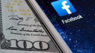Facebook'da o işlem 150 TL olabilir