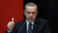 KONDA'nın seçimden önceki son anketi: Erdoğan ilk turda seçiliyor, 7 partili bir parlamento oluşuyor