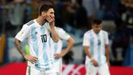 21 Haziran reyting sonuçları: Survivor, Dünya Kupası, FOX Haber lider kim?