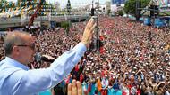 Recep Tayyip Erdoğan: Telefonla tehdit ediyorlar, sıkıysa şehir merkezine gelin
