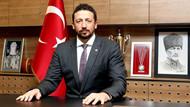Hidayet Türkoğlu'ndan Türk basketbolunda yabancı sınırı açıklaması