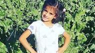 8 yaşındaki Eylül Yağlıkara'dan 3 gündür haber yok