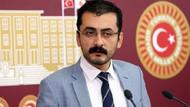 Eren Erdem'den Kılıçdaroğlu'na istifa çağrısı