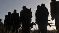 Şanlıurfa Halfeti'de karakola roketle saldıran teröristler yakalandı