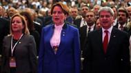 Cumhurbaşkanına kadın yardımcı iddiası: Meral Akşener mi, Tansu Çiller mi?