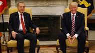 Erdoğan ve Trump ne zaman görüşecek?