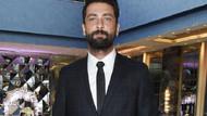 Yasak Elma dizisi oyuncusu Onur Tuna, setteki taciz hakkında konuştu!