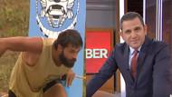 25 Haziran Pazartesi reyting sonuçları: Survivor mı, Dünya Kupası mı, Fatih Portakal mı?