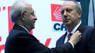 Bekir Ağırdır: Kemal Kılıçdaroğlu gerilim olmadan devredecektir