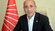 CHP'li Ali Öztunç: 2015 seçiminde yurt dışı oylarıyla milletvekilliğini kaçırmıştım