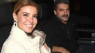 Gülben Ergen'in Erhan Çelik'e açtığı milyonluk dava sonuçlandı